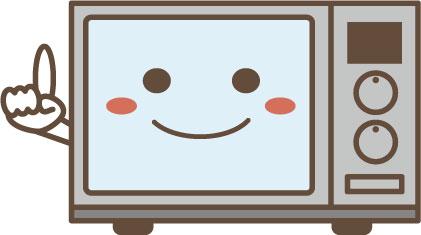 【節約】おすすめのトレー付き冷凍食品5選【一人暮らし】