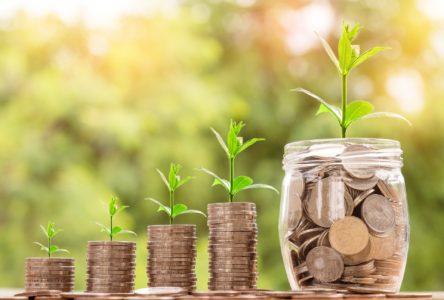 投資信託:お得な口座開設方法とファンドの選び方を解説