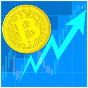 ビットコインに機関投資家の波が来る!?ゴールドマンサックスも参入か