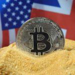 ビットコインとビットコインキャッシュの違い、将来性を簡単に解説