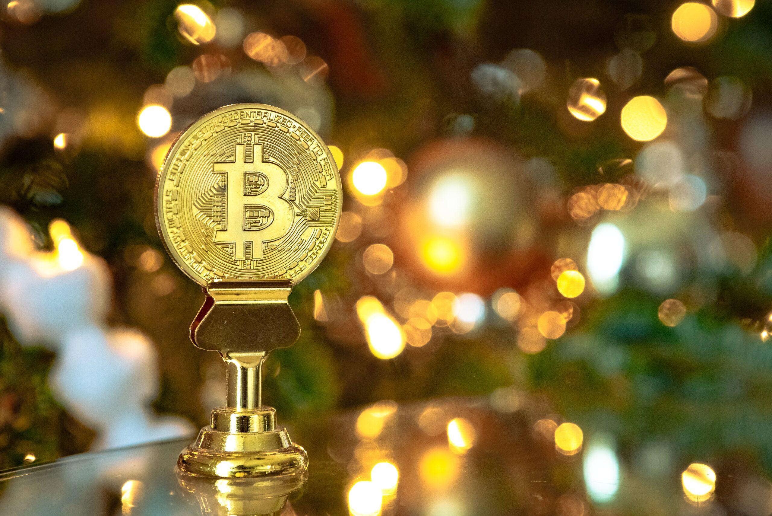 マイクロストラテジーのビットコイン愛がすごい!9億ドルの追加投資