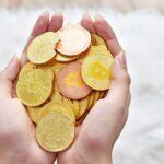 【日本】ビットコインで決済できる意外な場所2021【海外】