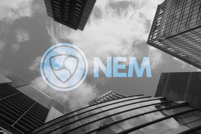 ビットコインの反面教師!?仮想通貨NEMネムの特徴と仕組みを解説