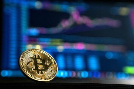 【最新】2021年ビットコインはいくらになる?海外専門家の予想