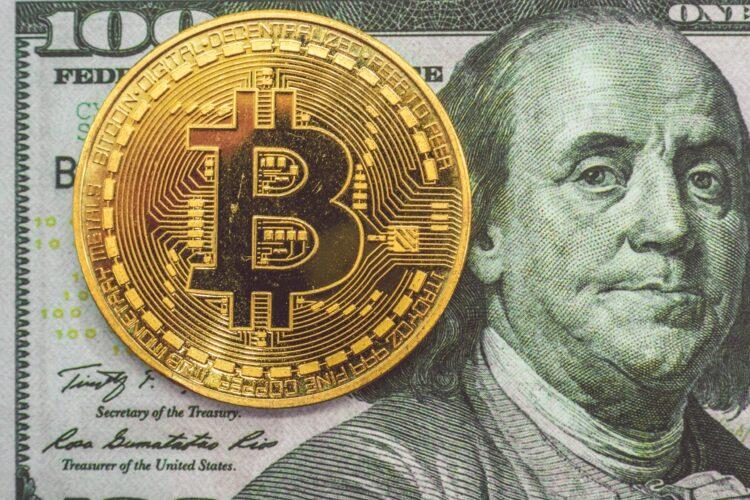 イエレン砲再来の裏で、米中央銀行にビットコイン信者が入行!影響は