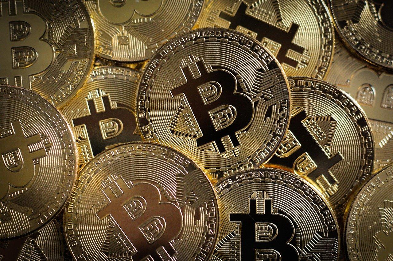 ビットコインは4月26日に価格上昇?ストーンリッジが業界初ファンド