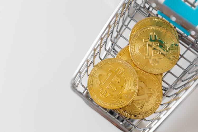 レイ・ダリオ氏「政府がビットコイン禁止や増税を課す可能性」を警告