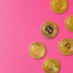 ビットコイン価格上昇、需要増加も「投資額1%推奨」は変わらず