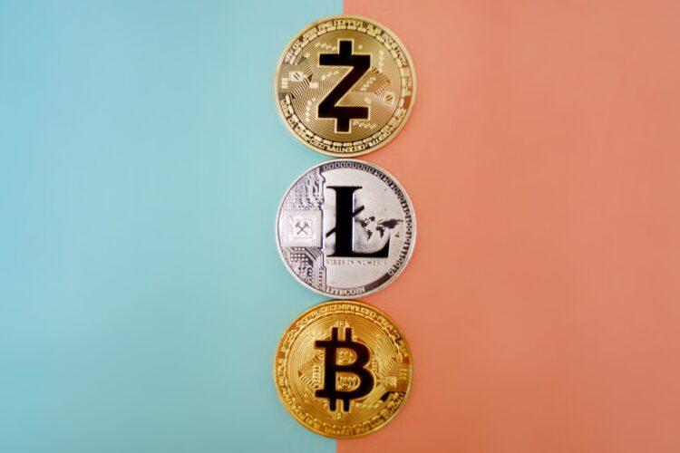 仮想通貨のコンセンサスアルゴリズムとは?PoWなど種類について解説