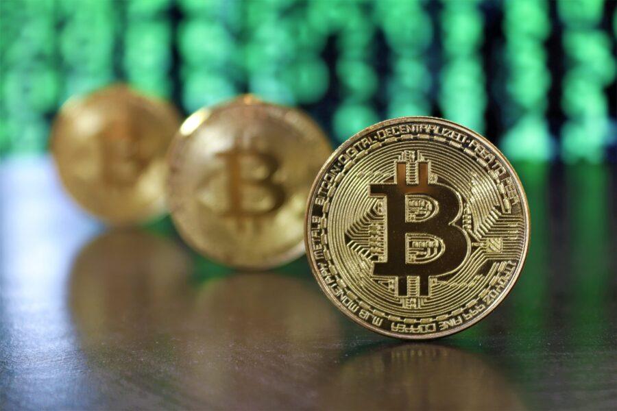 ビットコインキャッシュ(BCH)プラットフォーム増加、価格上昇に期待