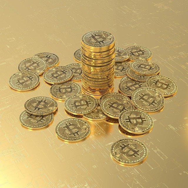 ロバート・キヨサキ氏とJPモルガン「ビットコインは10万ドル超える」