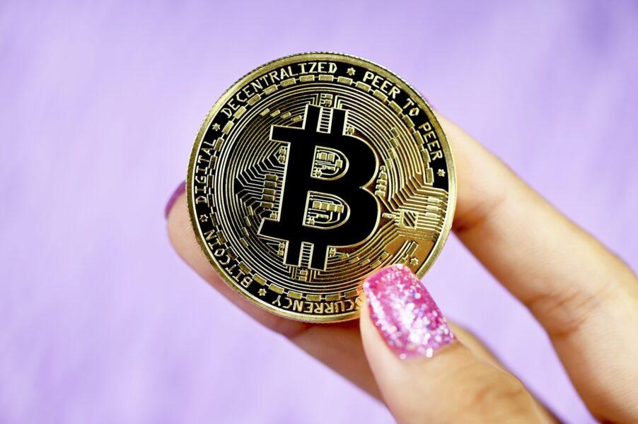 コインチェック取引所の使い方、ビットコインの買い方を解説!