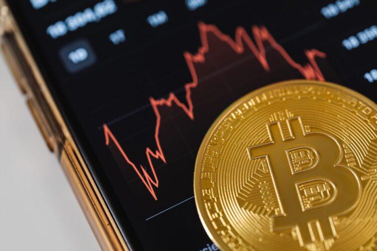 ビットコイン今後どうなる?強気相場は2021年で終了?2025年の価格予想は