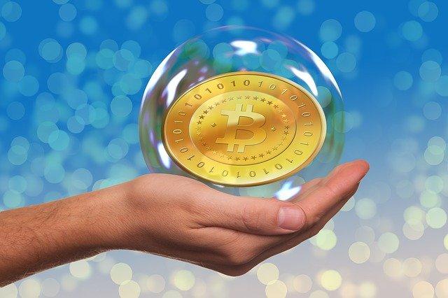 ビットコイン暴落でバブル崩壊?ビル・ミラー氏とPlan B氏の見解